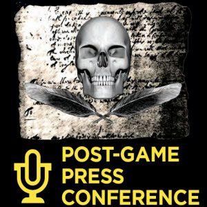 bonesville-post-game-press-conference-square