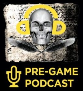 Bonesville-Pre-Game-Podcast-with-headphones-e1473489162553_273x300-273x300