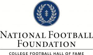National-Football-Foundation-Logo-2016